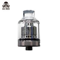 Gas Mods KREE RTA 3.5ml
