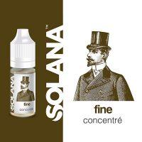 Concentré Fine 10ml - Solana