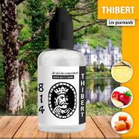 814 - Concentré Thibert 50ml