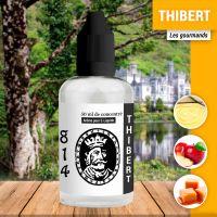 Concentré Thibert 50ml 814