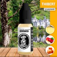 814 - Concentré Thibert 10ml