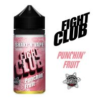 Fight Club Punchin' Fruit 50ml