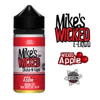 Wicked Apple 50ml