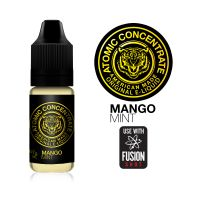 Atomic Mango Mint Concentré 10ml