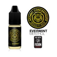 Atomic Evermint Menthol Concentré 10ml