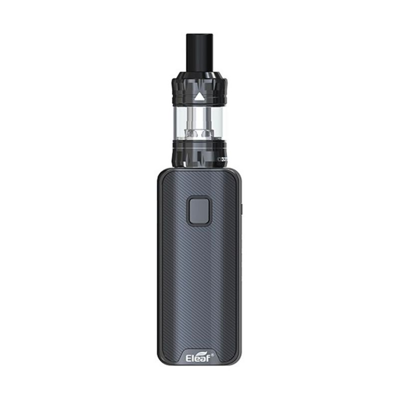 Eleaf Kit iStick Amnis 2