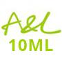 Arômes et Liquides 10ml