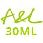 Arômes et Liquides 30ml