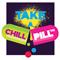 Chill Pill Concentré 10ml