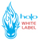 Halo White label