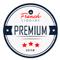 Le French Liquide - E-liquides d'exception - Gamme Premium