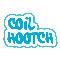 COIL HOOTCH 50ML