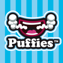 Puffies