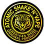 Atomic Shake n vape 50ml