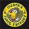 Quack Juice Factory 60ml