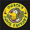 Quack Juice Factory 60ml