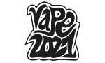 Vape2021